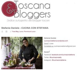 Toscanaebloggers-foto