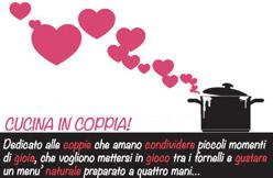 San-Valentino-cucinaincoppia