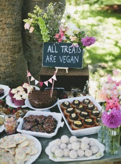 bridal-shower-vegan