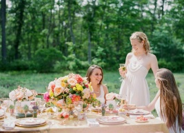 bridaloutdoor