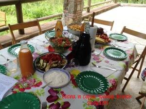 tavola2 brunch