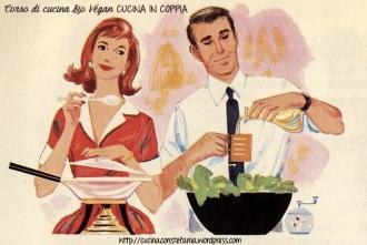 cucinaincoppiavintage