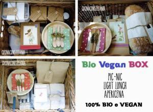 bioveggiebox