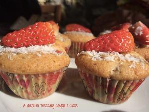 muffincoppia