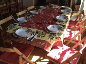 tavola-gioia
