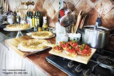 cucinasala