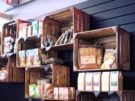 kaboompics.com_Wooden boxes - eco market