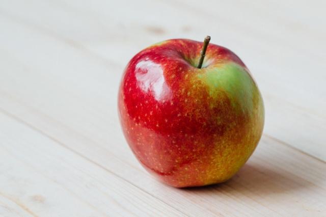 apple bruciagrassi