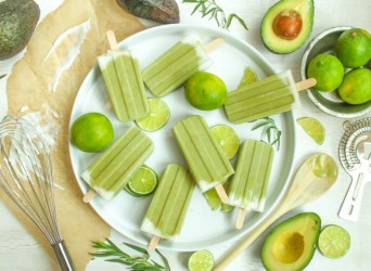 Tropical-Avocado-Popsicle-2-790x578