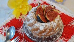 cake-1680820_1920